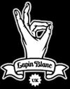 Logo Lapin Blanc